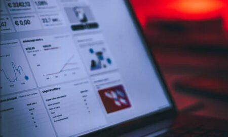 Digital Marketing Every Business Student Needs