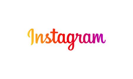 Download Instagram Content