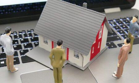 streamline your landlord-tenant communication