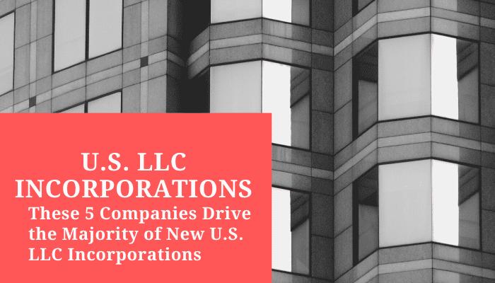 U.S. LLC