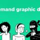 Penji On-Demand Graphic Design Service
