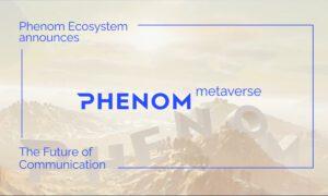 Phenom Ecosystem