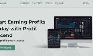Profit Ascend Review