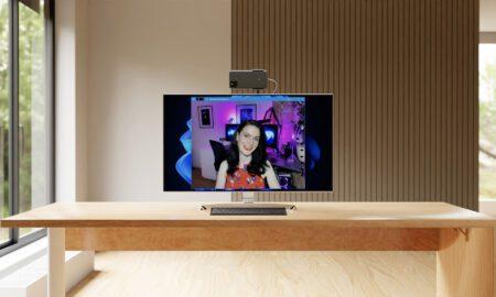 Camo webcam app for Smartphones