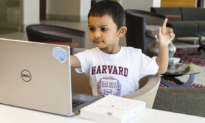 Should My Child Learn to Code