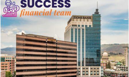 Success-Financial-Team