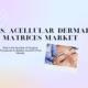 U.S. Acellular Dermal Matrices Market