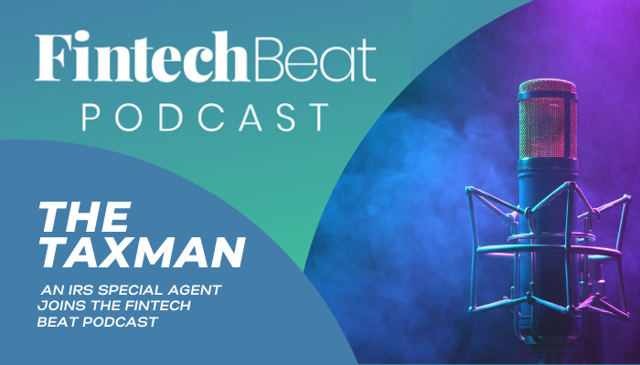 Fintech Beat Podcast