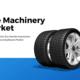Tire Machinery Market