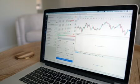 Robinhood and the Gamification of Investing