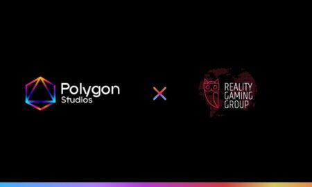 Reality Gaming Group Connects Doctor Who