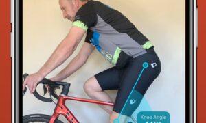 New Bike Fitting Standards