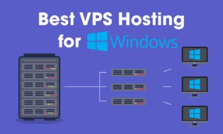 Best-VPS-Hosting-for-Windows
