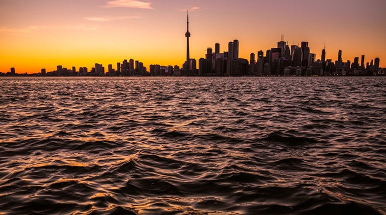 Canada visa for study