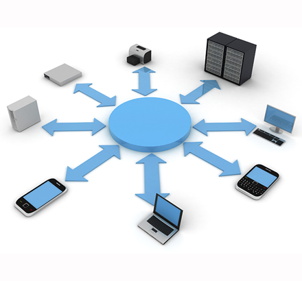 Computer Aided Dispatch (CAD) Market
