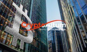 CryptoAltum