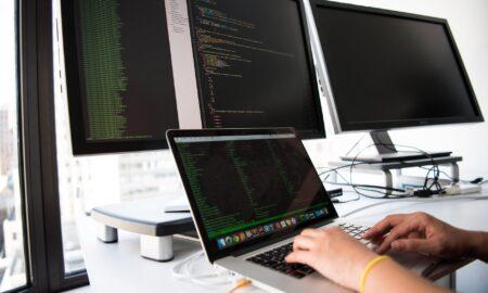 Digital Marketing Software (DMS) Market