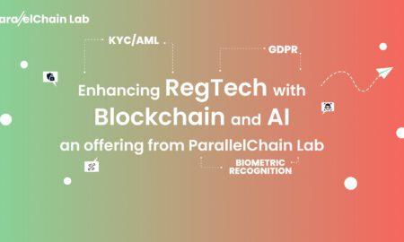 ParallelChain Lab