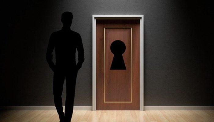 Escape Rooms Become A Global Craze