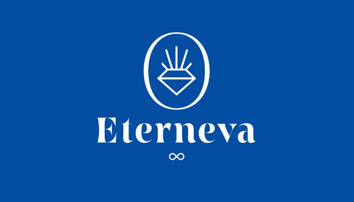 Eterneva