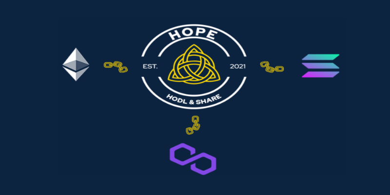 $HOPE Coin