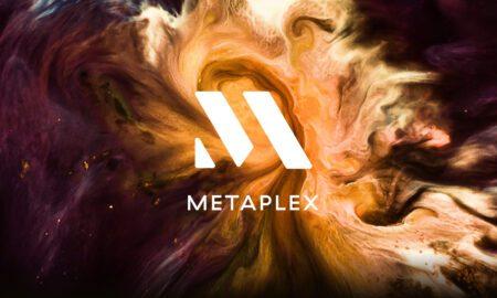 Metaplex Studios