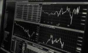 Micro Lending Market