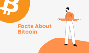 Facts About Bitcoin