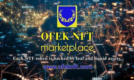 NTF tokens