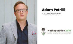 NetReputation