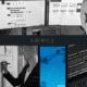 Digital UX Agency