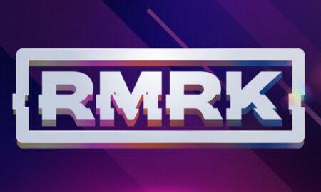 $RMRK token