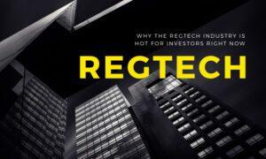 Regtech Companies