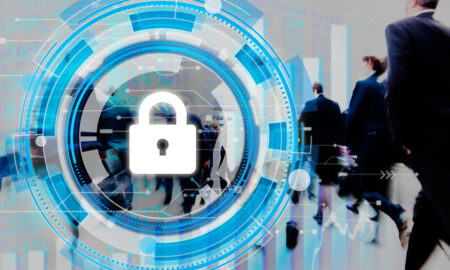 Security and Hybrid Work
