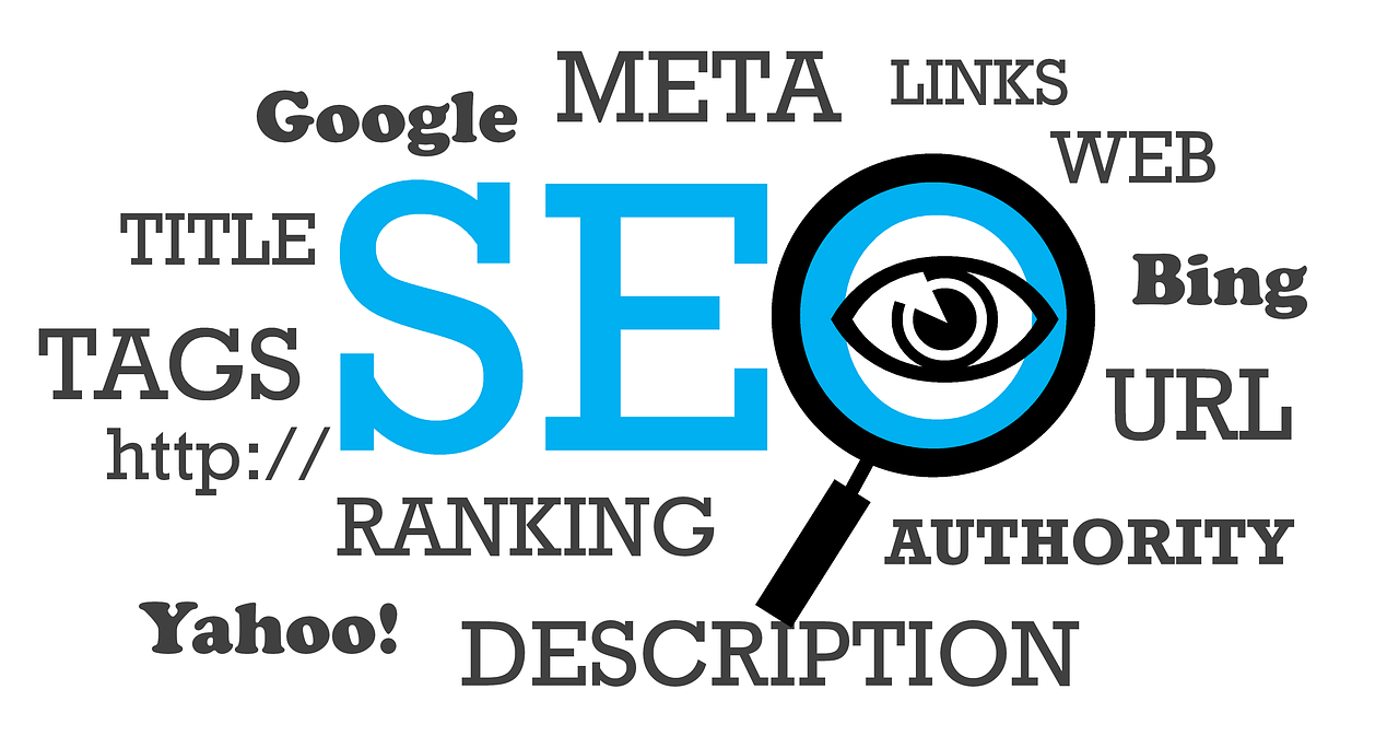 Which Kind of content Is not good according to search engine optimization