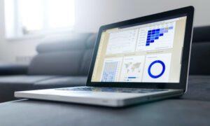 Market Your e-ommerce business
