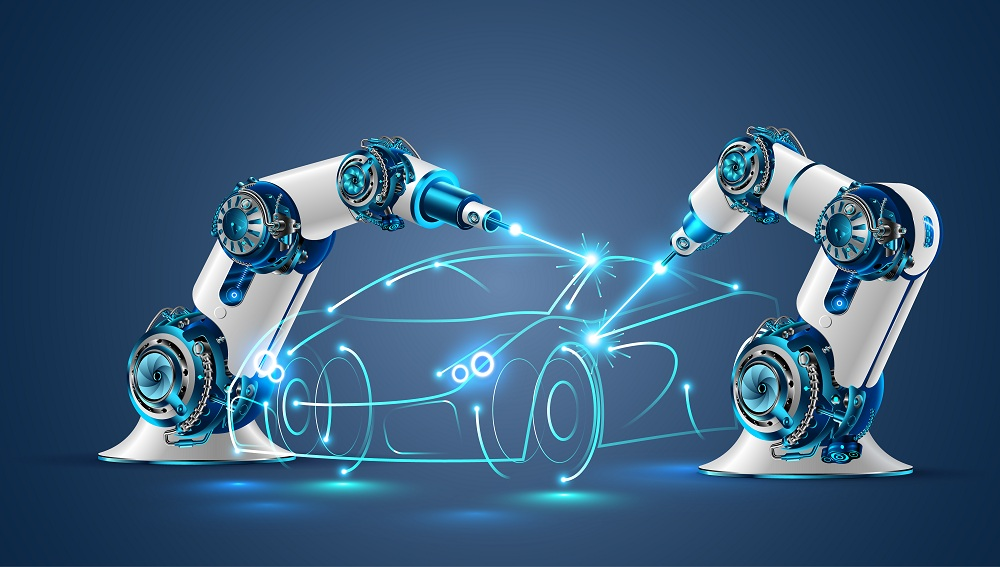 Electric Vehicle Fluids and Lubricants Market