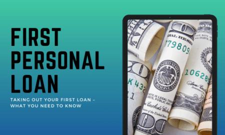 First Loan