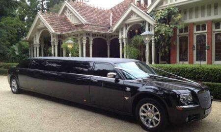 limo-business-trip