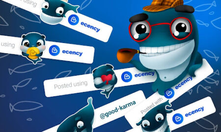 Blockchain to Revolutionize Social Media