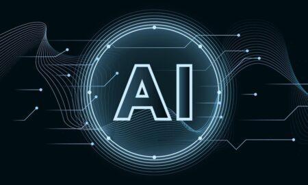 4 Long Term Effects of AI-Augmentation on Software Development
