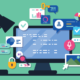 5 Main Issues with the Software Testing Tools