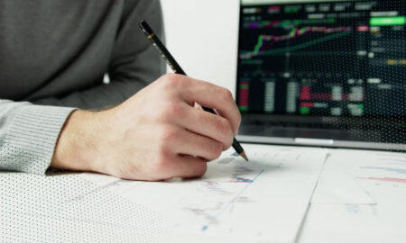Artificial Intelligence Stocks