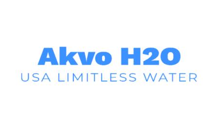 growing alternative water and power utilities