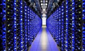 All About Crypto currency mining
