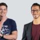 No-Code Meets COVID to Disrupt the Productivity Software Market