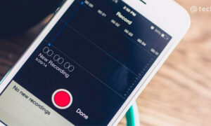 Best Call Recording Apps for iPhone Android Phones