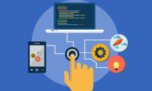 Best Low Code Tools and Services Review