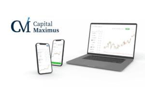 Capital Maximus