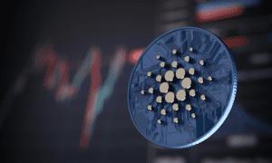 ADA crypto signals